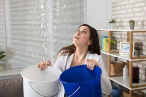 Dépannage Sanitaire, fuite, casse ou obstruction.